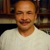 Вадим, 52, г.Петропавловск-Камчатский