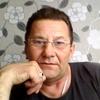 aleksandr, 53, г.Гурьевск (Калининградская обл.)