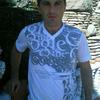 саша, 35, г.Татищево