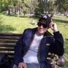 Андрей, 30, г.Черкесск