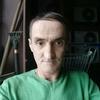 Николай, 49, г.Новомичуринск
