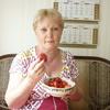 надежда, 62, г.Новосибирск