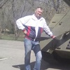 Владимир Валентинович, 44, г.Саратов