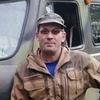 Юрий, 45, г.Кызыл