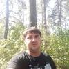 Евгений, 31, г.Дивное (Ставропольский край)