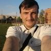 юрий, 43, г.Обнинск