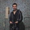 Павел, 24, г.Нефтеюганск