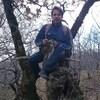 Дмитрий, 46, г.Новороссийск