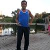 Алексей, 48, г.Белоусово