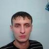 Михаил, 34, г.Енисейск