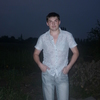 ДЕНЧИК, 36, г.Короча