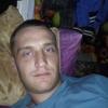 Дмитрий, 26, г.Шахты