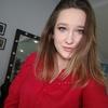 Вероника, 21, г.Альметьевск