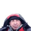 Алексей Чегоданов, 44, г.Пенза