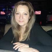 Катя 31 Москва