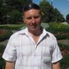 Юрий, 42, г.Майский