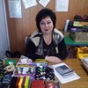 Марина, 38, г.Красноармейск