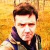 Александр, 47, г.Медвежьегорск