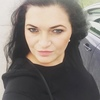 Ольга, 31, г.Брянск
