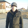 Alexander, 32, г.Находка (Приморский край)