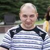 Андрей, 46, г.Спасск-Рязанский