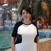 Наталья, 54, г.Куртамыш