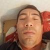 Ибрагим, 38, г.Хабаровск
