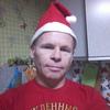 Сергей Мельников, 45, г.Советский