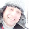Константин, 42, г.Кировград