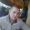 Игорь, 30, г.Харовск
