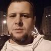 Павел, 33, г.Тамбов