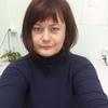 Ольга, 48, г.Салават