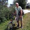 Жирнов Андрей, 56, г.Белово (Алтайский край)