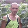 Дима, 36, г.Захарово