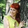 Евгения, 36, г.Новосибирск