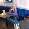 Кристина, 34, г.Ростов-на-Дону