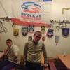 Ден, 31, г.Таганрог