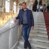 Евгений, 39, г.Пильна