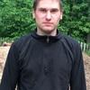 Александр, 33, г.Вырица