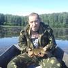 Александр, 47, г.Себеж