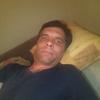 Владимир, 41, г.Вологда