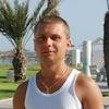 Александр, 36, г.Великие Луки