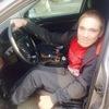 Кирилл, 18, г.Екатеринбург