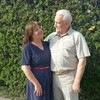 Елена, 62, г.Брянск