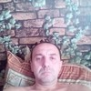 игорь, 42, г.Краснодар