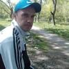Макс, 36, г.Каменск-Уральский