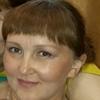Лилия, 43, г.Первоуральск