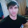 Иса, 28, г.Волжский