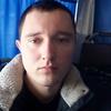 Мэлгипсон, 30, г.Тюмень