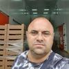 Армен, 40, г.Ялта